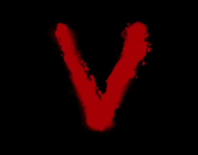 V de Vitoria  2009