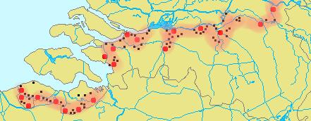 Bestand:Zuiderfrontier.png