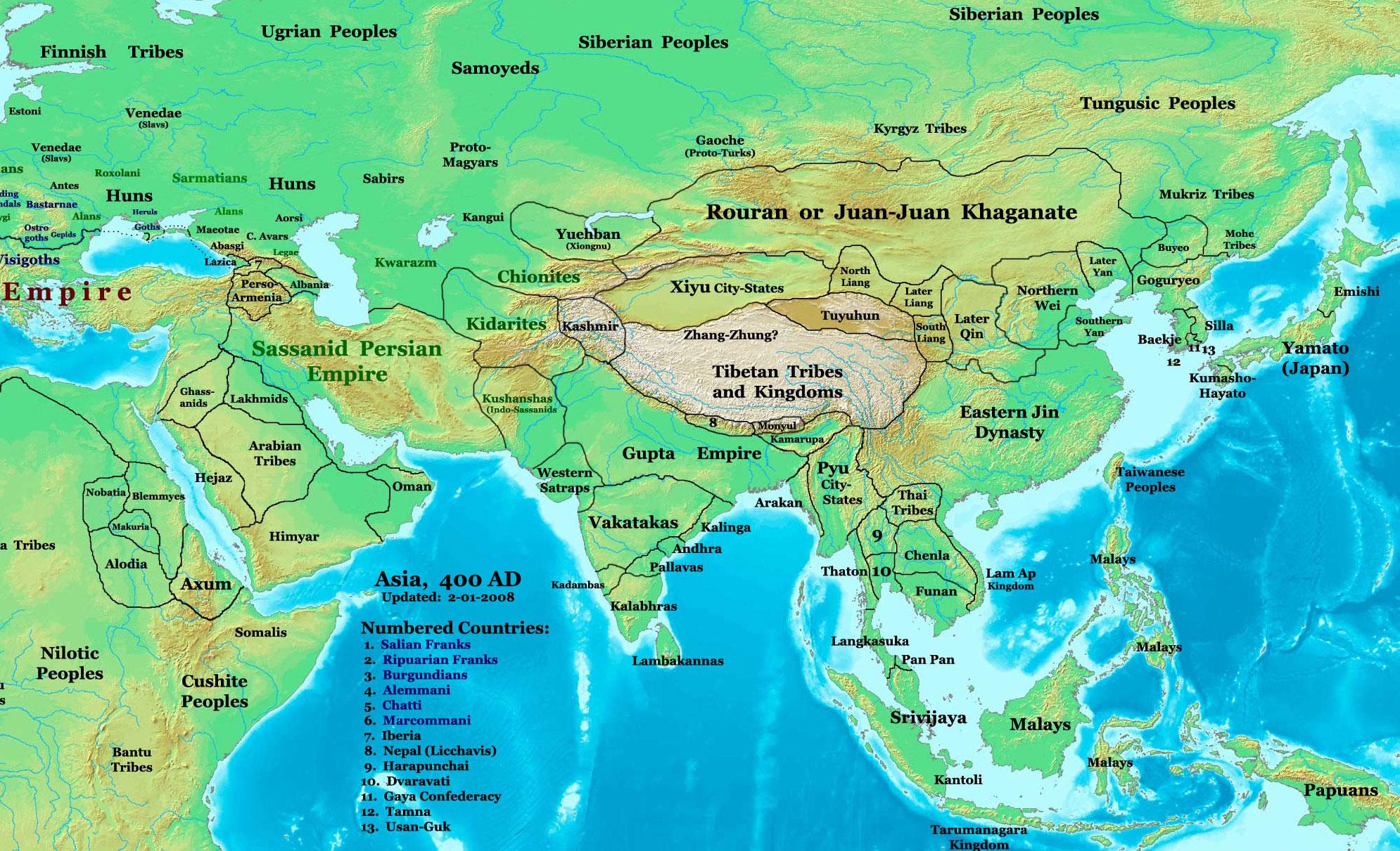 https://i2.wp.com/upload.wikimedia.org/wikipedia/commons/8/80/Asia_400ad.jpg