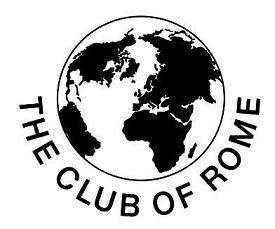 Club of Rome Logo