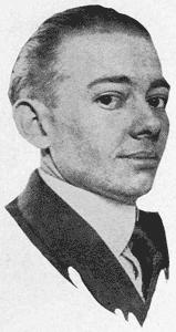 Elzie Crisler Segar (1928)