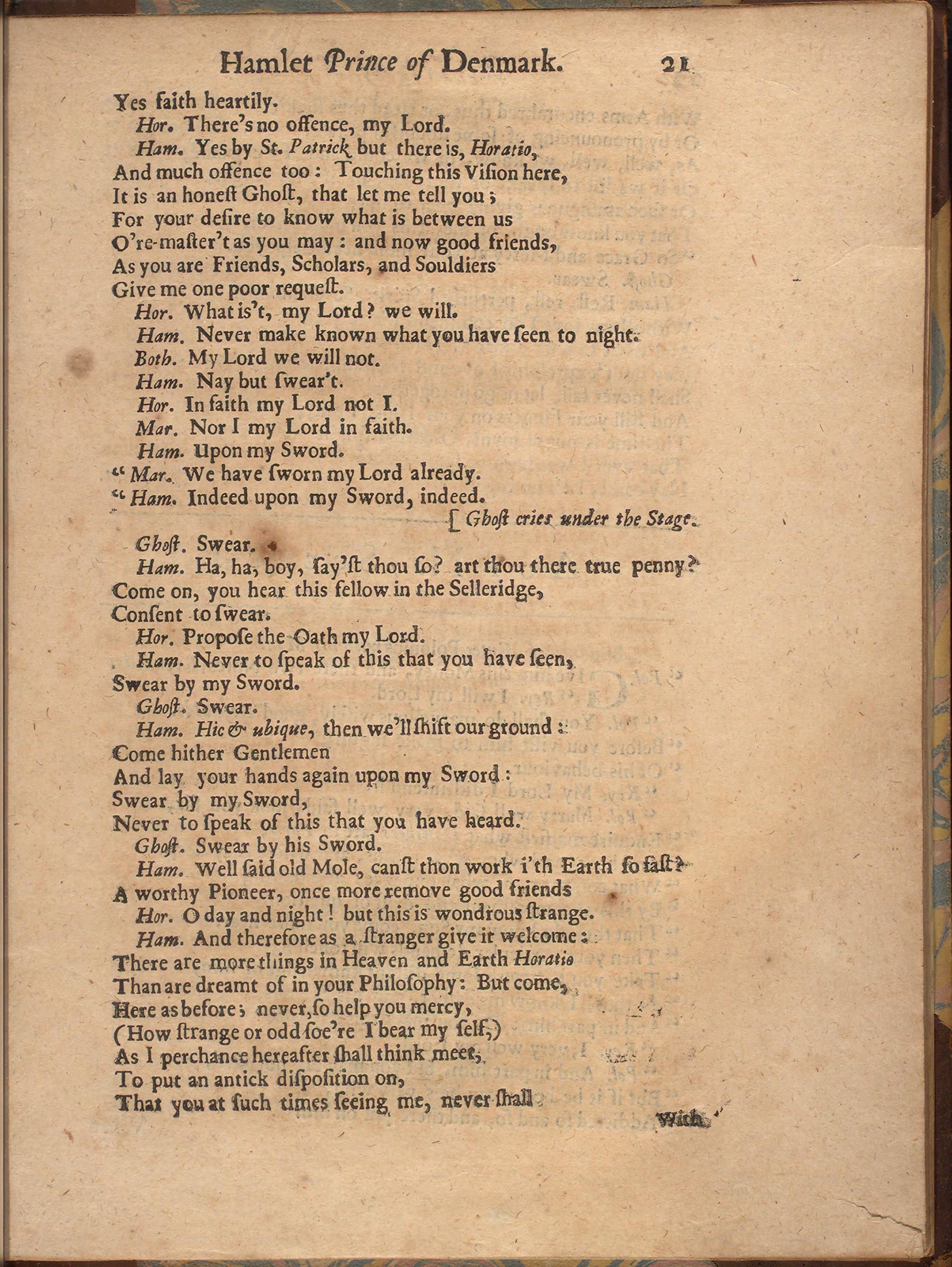 File Hamlet Shakespeare