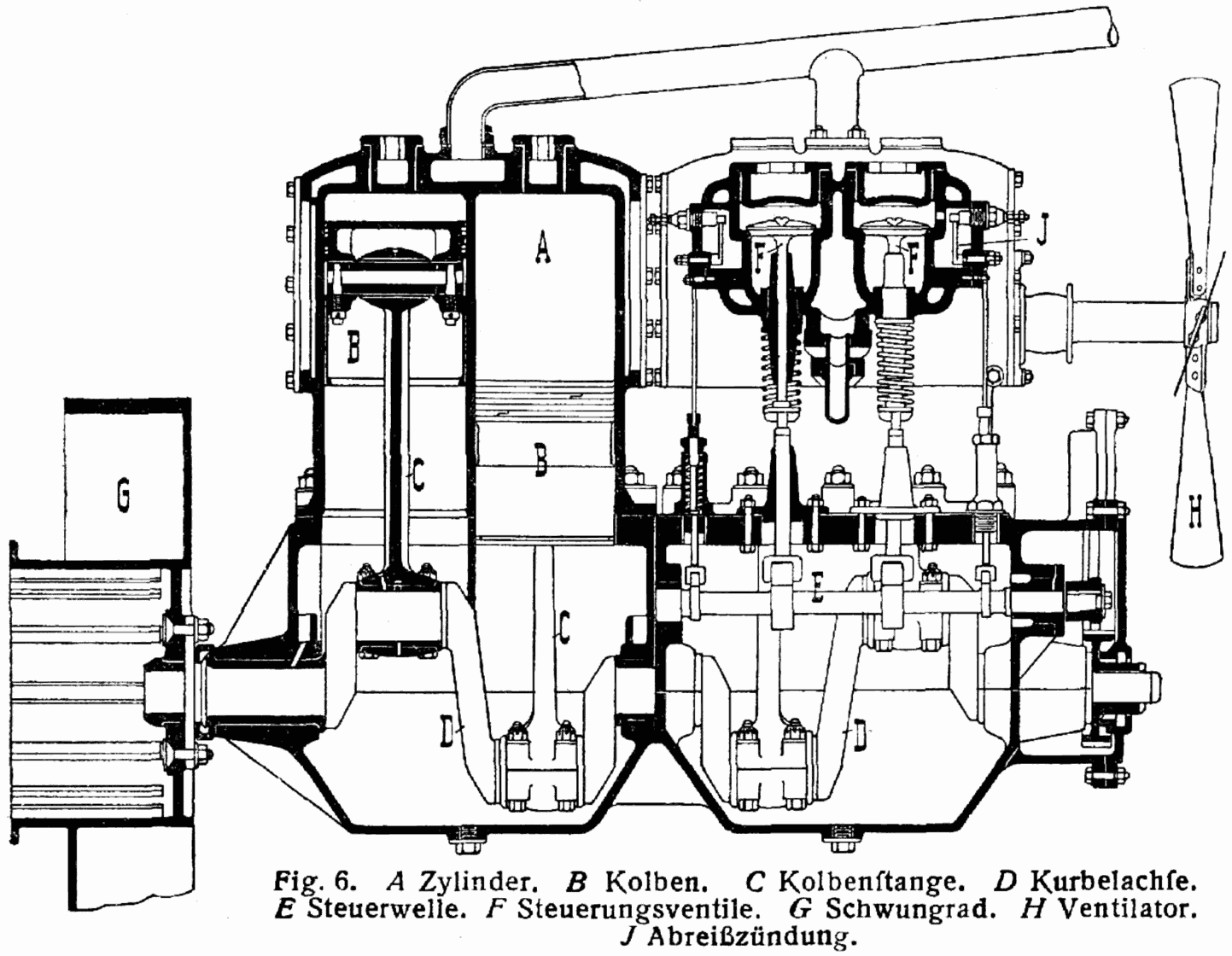 File L Motorwagen3
