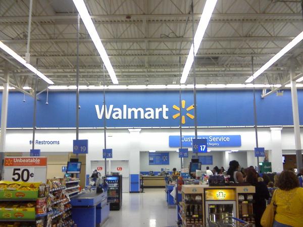 Wal-Mart Stock, WMT, wmt stock