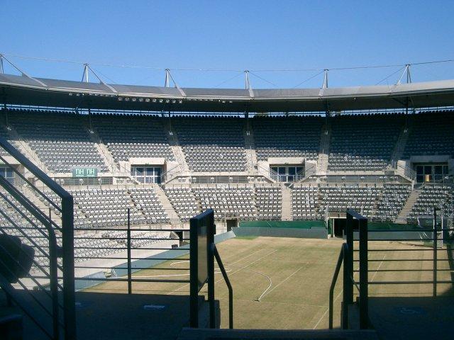File:Sydney olympic park tennis.jpg