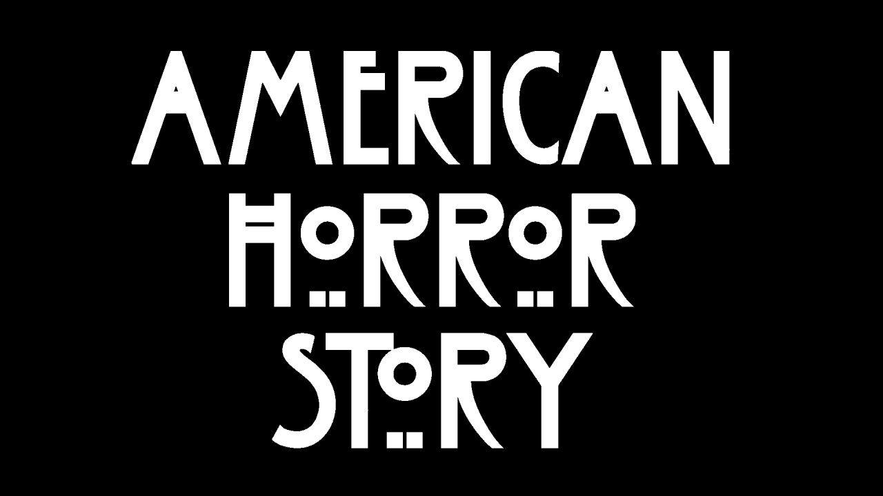 https://i2.wp.com/upload.wikimedia.org/wikipedia/commons/8/81/Ecran_Titre_d%27American_Horror_Story.png