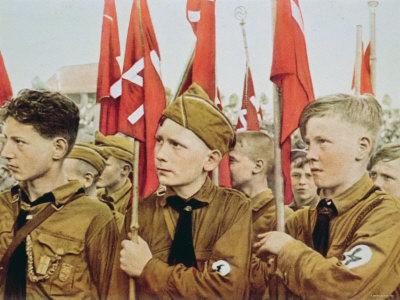 File:Hitler-Jugend (1933).jpg