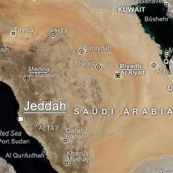 https://i2.wp.com/upload.wikimedia.org/wikipedia/commons/8/81/Jedda_map.jpg