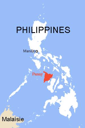 Panay – Wikipedija