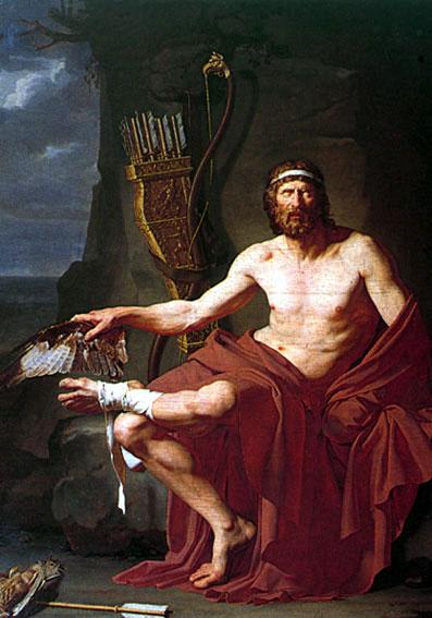 Αρχείο:Philoctetes.jpg
