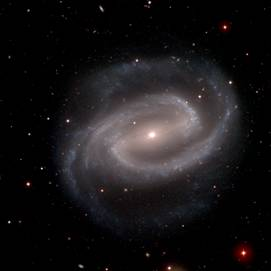 File:00Galaxy NGC1300.jpg