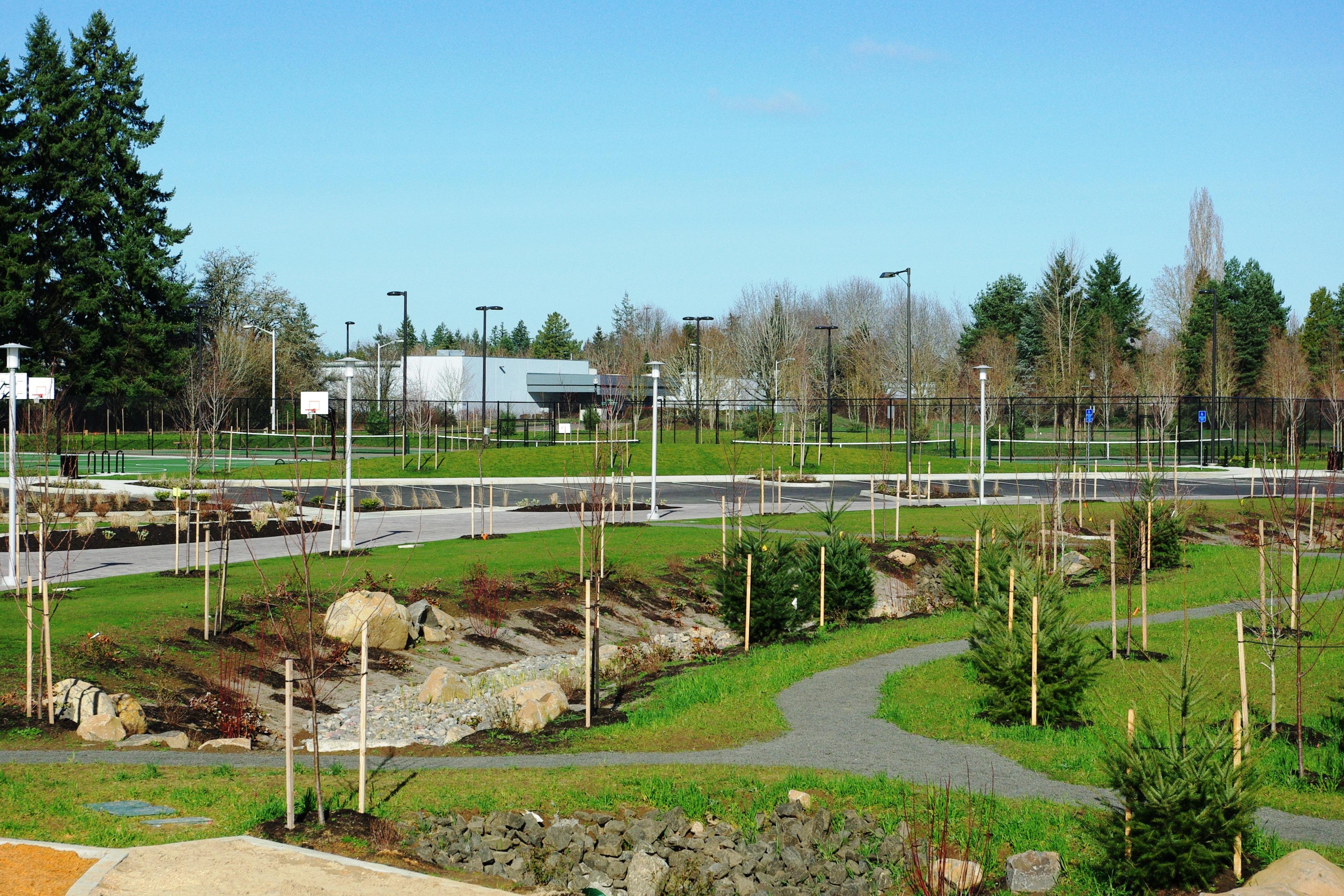 Landscape Design Free Software