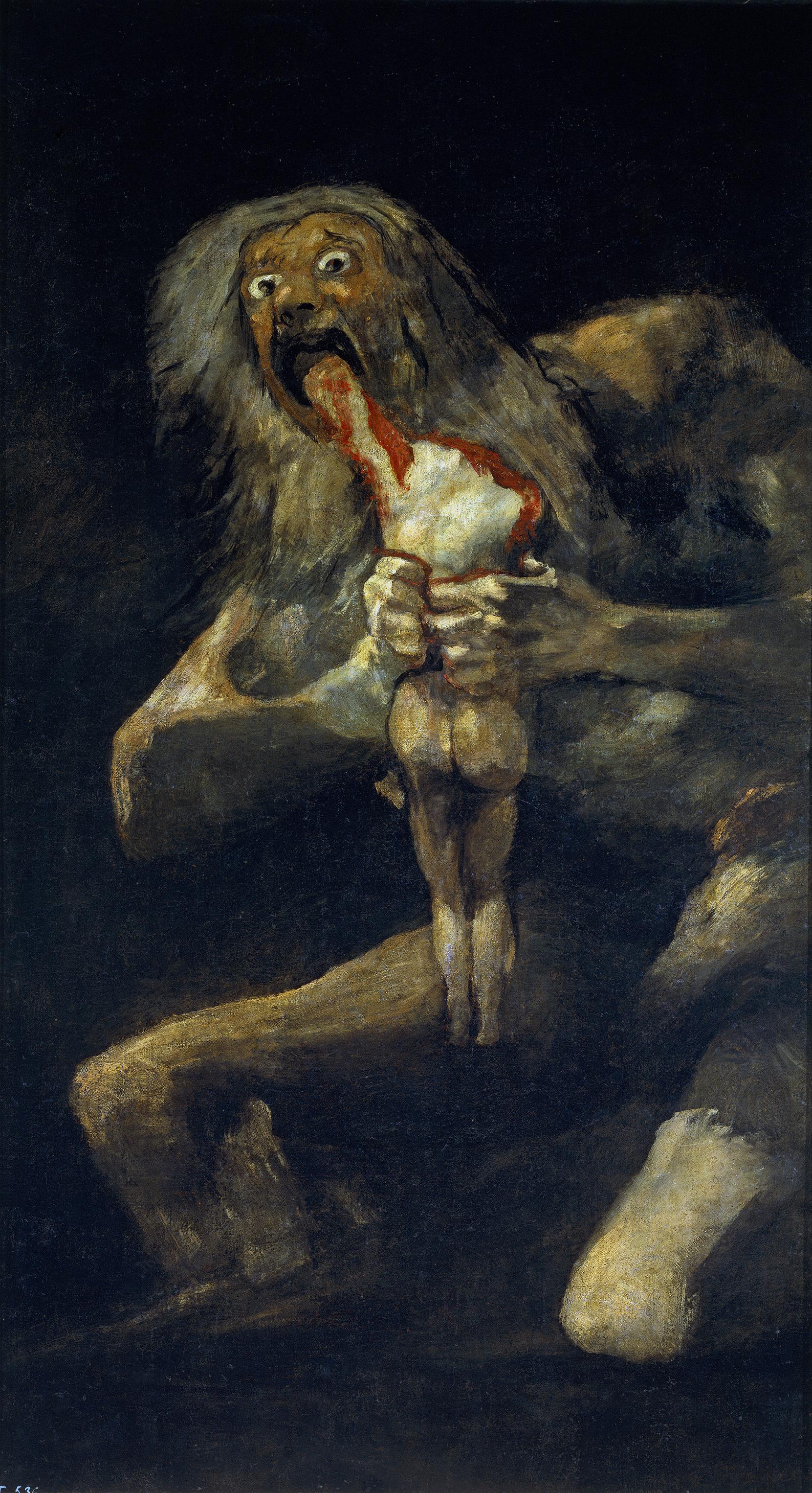 https://i2.wp.com/upload.wikimedia.org/wikipedia/commons/8/82/Francisco_de_Goya%2C_Saturno_devorando_a_su_hijo_%281819-1823%29.jpg