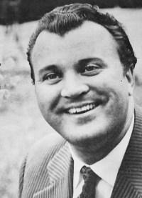 Nicolai Gedda 1959