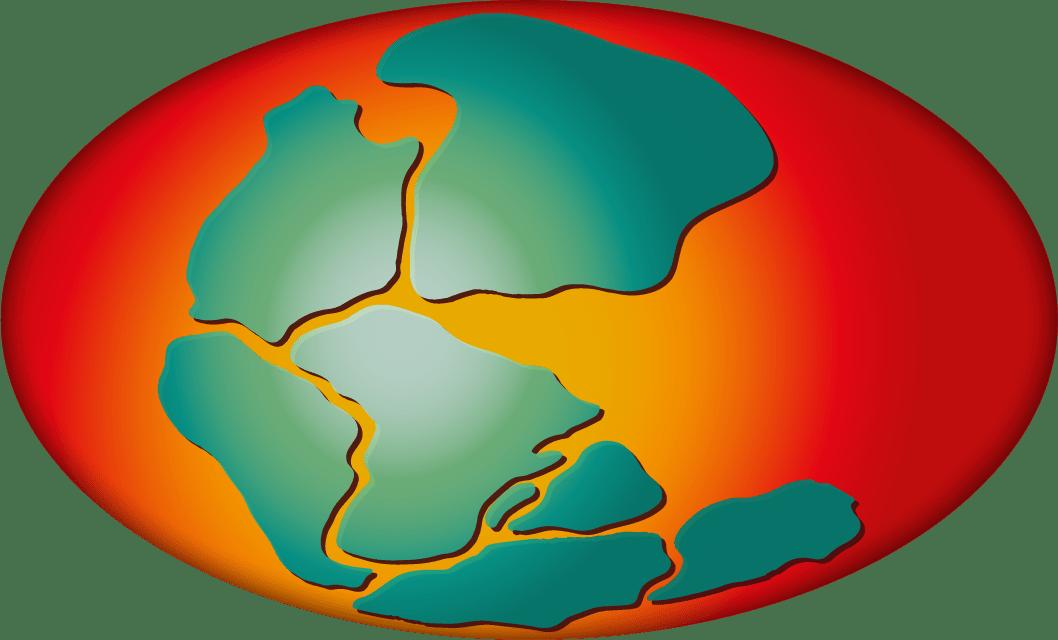 File Pangaea Logo Hg
