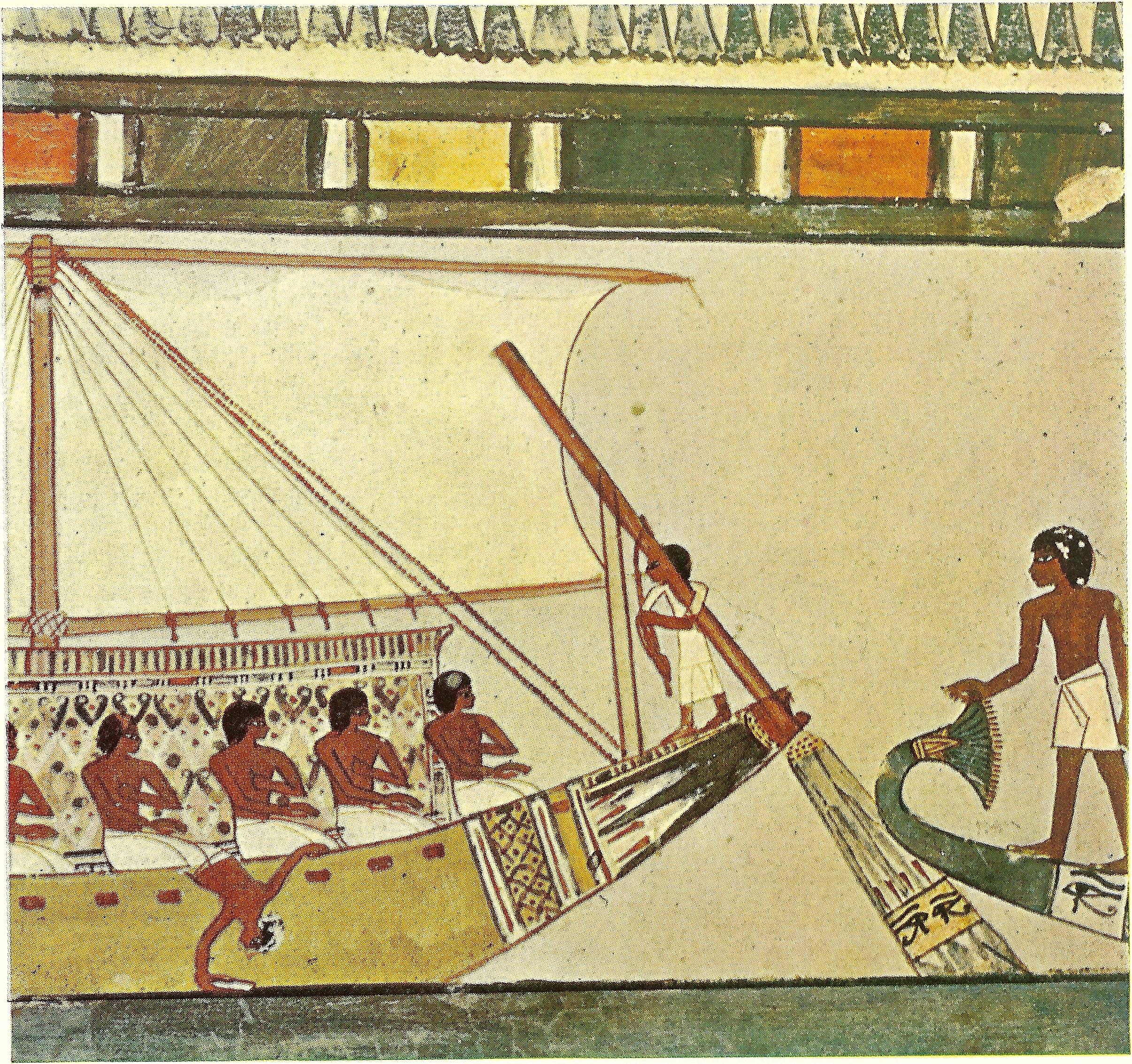 File Tomb Of Menna