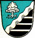 Deutsch: Wappen von Pullach