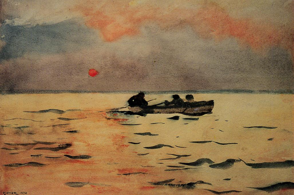 https://i2.wp.com/upload.wikimedia.org/wikipedia/commons/8/82/Winslow_Homer_Rowing_Home.jpg