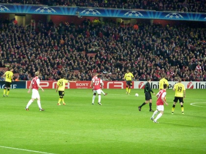 Premier League Live Ipad