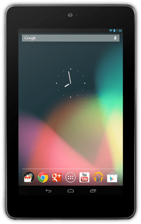 File:Front view of Nexus 7 (cropped).png