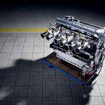 Jaguar Xk Engine Wikipedia