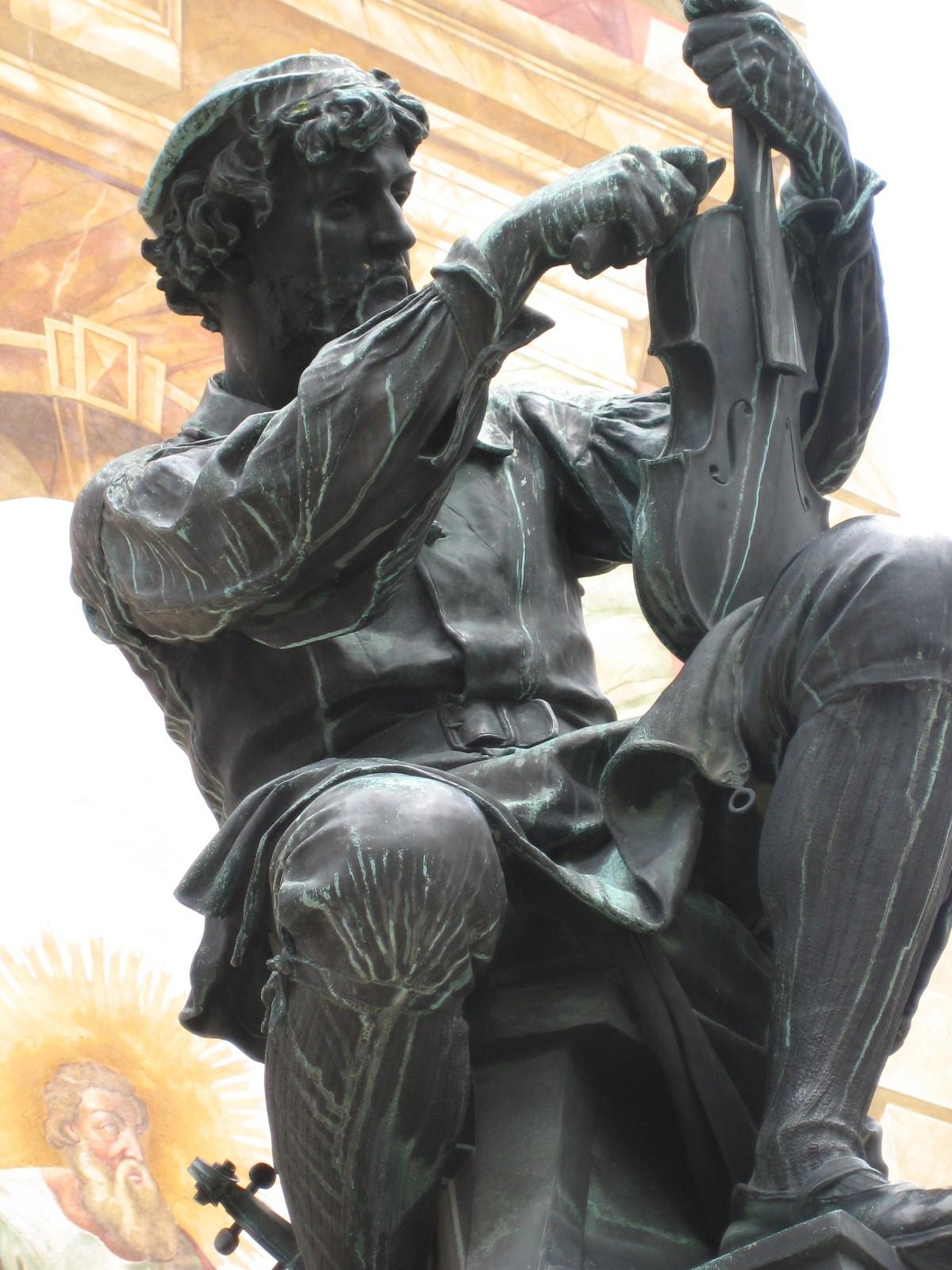 Klotz Violin Makers Wikipedia