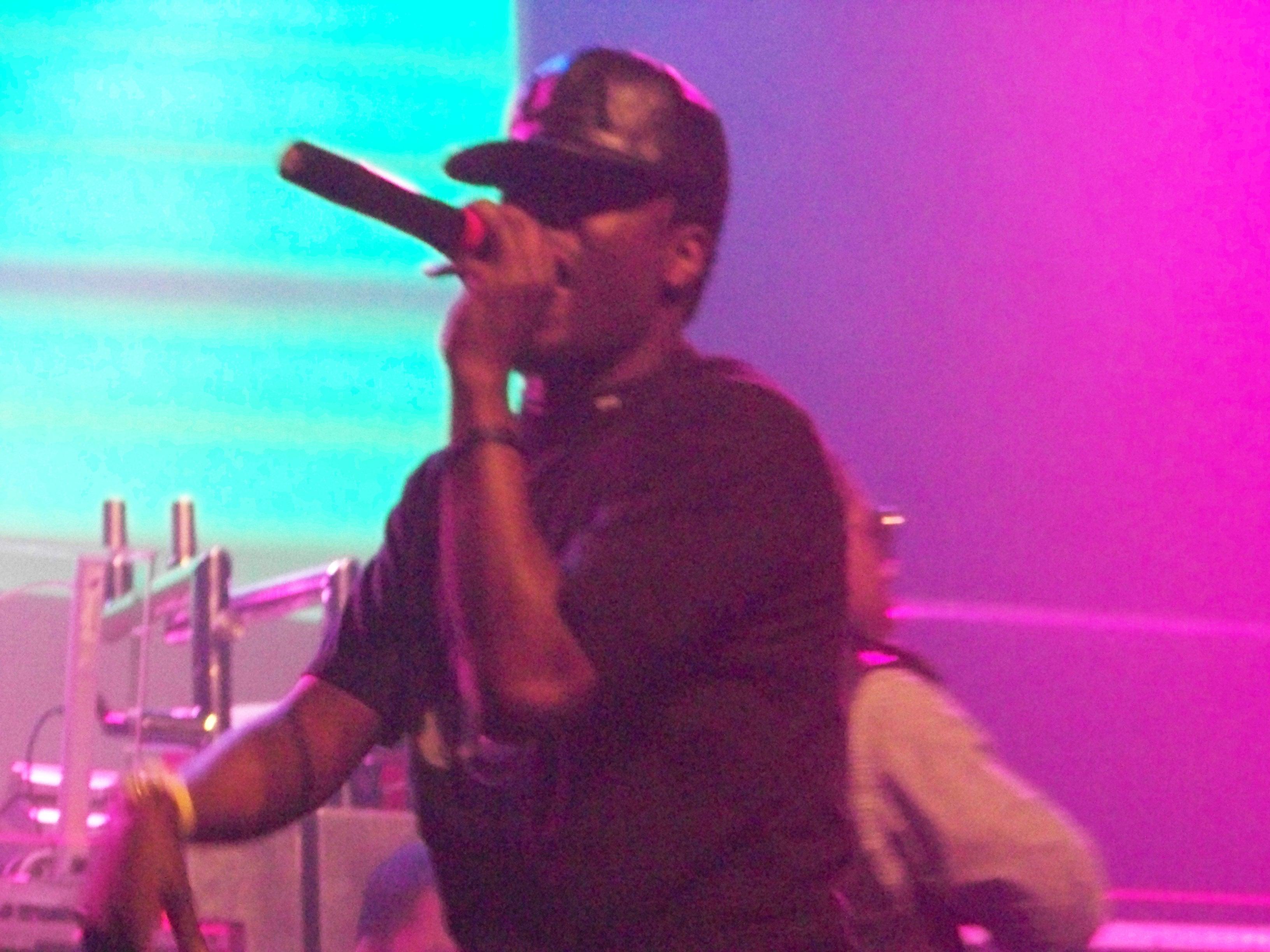 Wale (rapper)