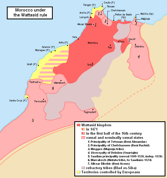 https://i2.wp.com/upload.wikimedia.org/wikipedia/commons/8/83/Wattasids_-_Simplified_map.PNG