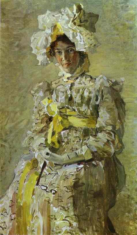 https://i2.wp.com/upload.wikimedia.org/wikipedia/commons/8/83/Wrubel_Portrai_of_N._I._Zabela-Wrubel-1898.jpg