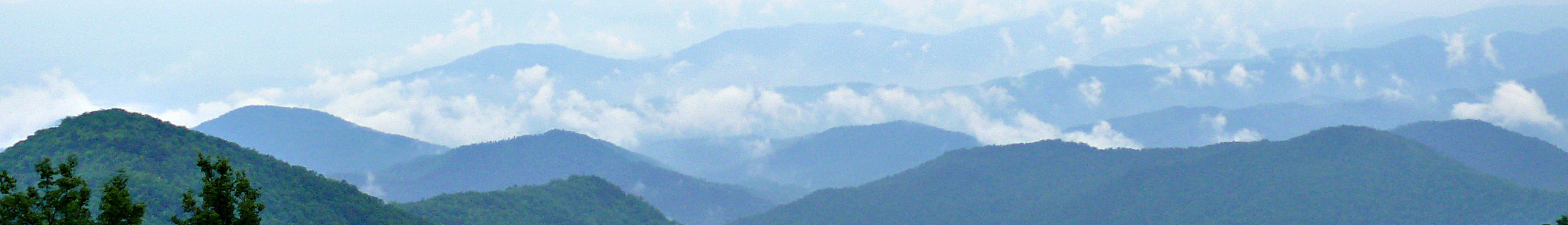 Appalachian Mountains Travel Guide At Wikivoyage