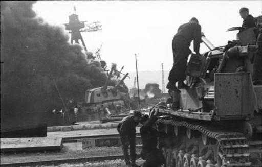 Bundesarchiv Bild 101I-027-1451-10, Toulon, Panzer IV