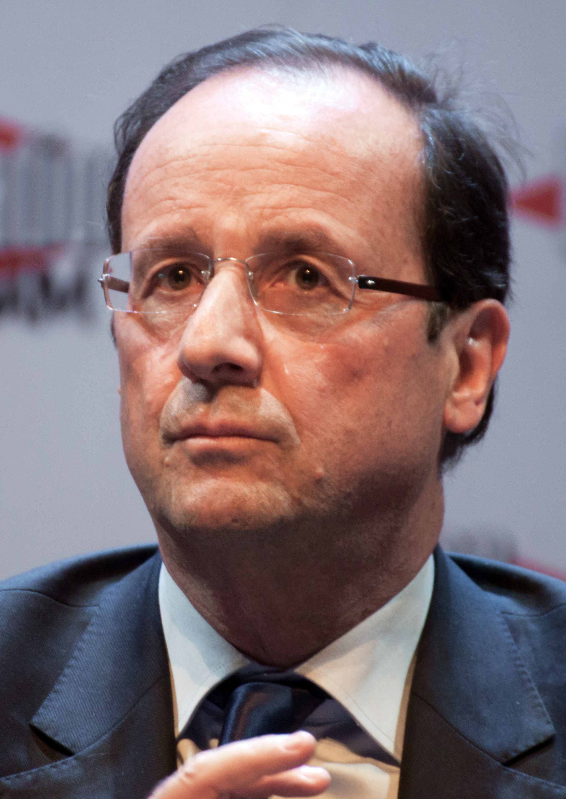 File:François Hollande - Janvier 2012 (cropped).jpg
