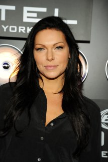 Image result for laura prepon 2017