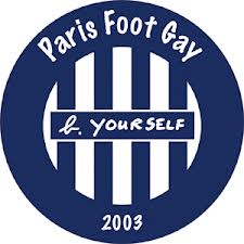 paris foot gay wikipedia