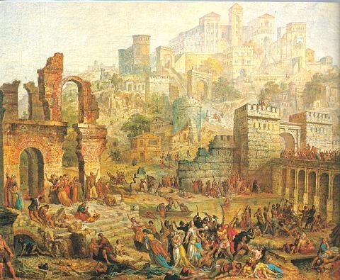 File:Massacre of Jews.jpg