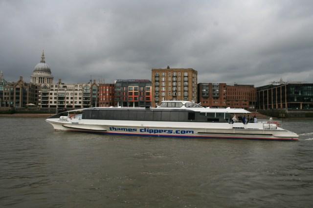 river-bus-climonomics