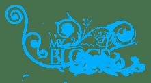 English: Blogs on JoopeA