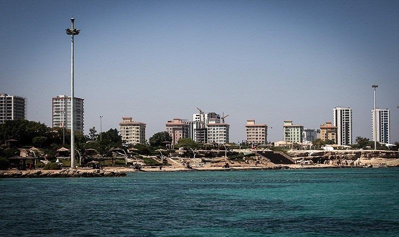 Kish Island Wikipedia