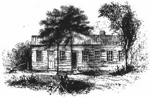 File:Appletons' Steuben House.jpg