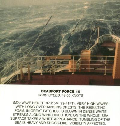 File:Beaufort scale 10.jpg