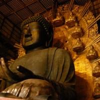 Japanin kulttuurihistoriaa tiivistetysti, osa 2