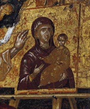 https://i2.wp.com/upload.wikimedia.org/wikipedia/commons/8/86/Detalle_San_Lucas_pintando_Virgen.jpg