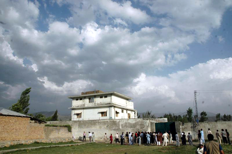 File:Osama bin Laden compound2.jpg