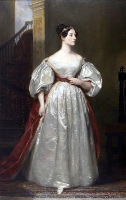 https://i2.wp.com/upload.wikimedia.org/wikipedia/commons/8/87/Ada_Lovelace.jpg?resize=413%2C657