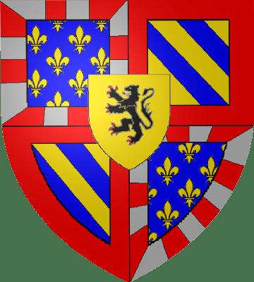 Cours De Franais Des 1ES2 2016 2017 Mthode Analyser