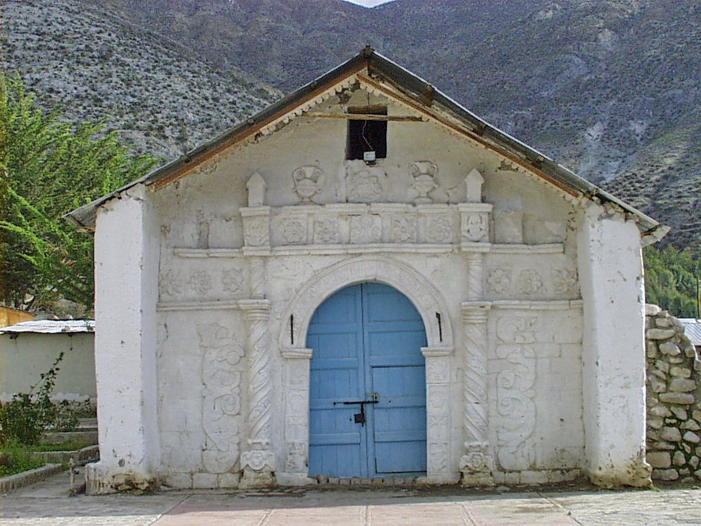Belen iglesia San Santiago 2.JPG