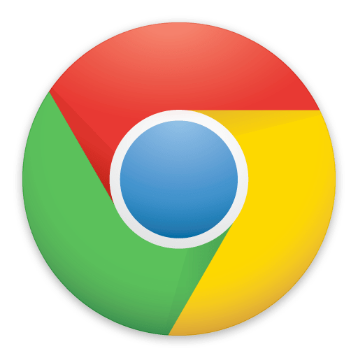 File:Google Chrome icon (2011).png