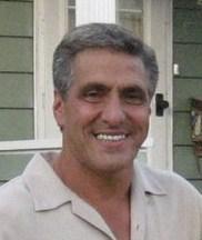 Photo of w:Hazleton, Pennsylvania Mayor Lou Ba...