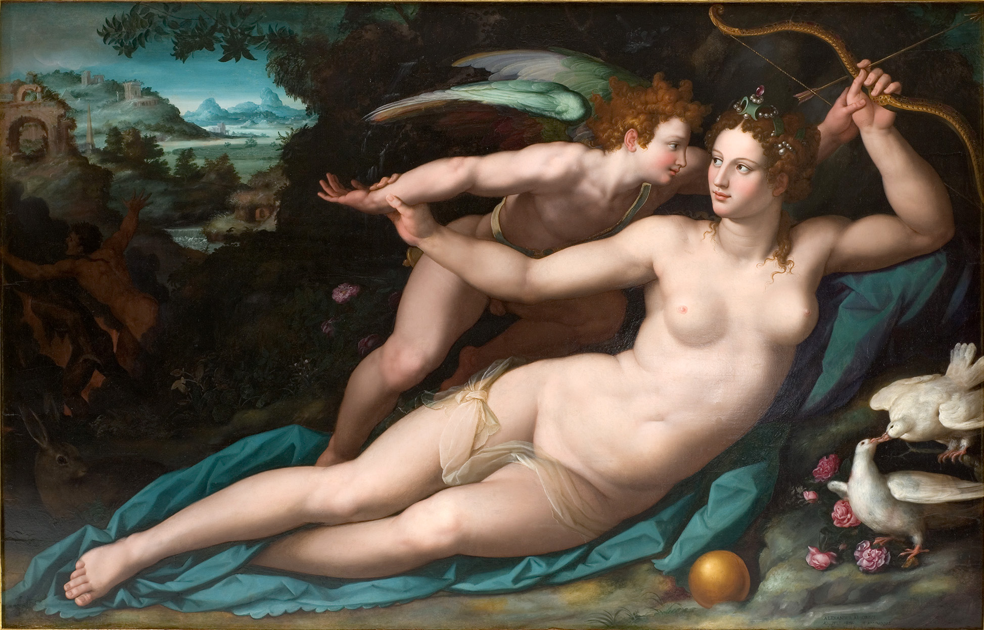 https://i2.wp.com/upload.wikimedia.org/wikipedia/commons/8/88/Allori_Venus_Cupido.jpg