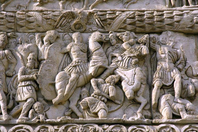 Arch-of-Galerius-1.jpg